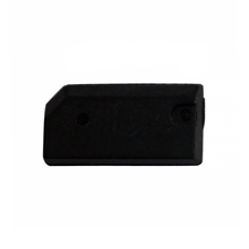 Picture of ID4D-64 Texas Crypto Code Transponder Chip