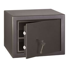 Picture of Insafe Guardian S2 Grade Safe - Size 0
