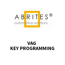 Picture of VN003 AVDI Key Learning for Audi, VW, Seat, Skoda, Bentley