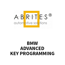 Picture of BN010 AVDI Car Access System Advanced Coding for BMW, Mini