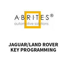 Picture of JL002 AVDI Key Learning for Jaguar & Land Rover (JLR)