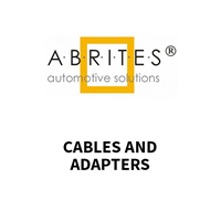 Picture for category Cables and Adapters
