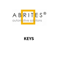 Picture for category Abrites Keys