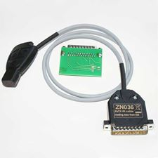 Picture of ZN036 AVDI IR Adapter for Mercedes, Smart, Maybach