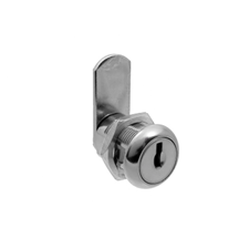 Picture of 20mm Cam Lock - Round Head (Nut Fix)