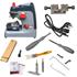 Picture of Xhorse Condor XC-002 Manual Key Cutting Machine