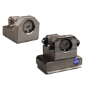 Picture of M3 Jaw Clamp (Tibbe) for Xhorse Dolphin/Condor Mini Plus Ke Machines