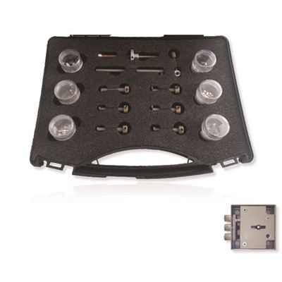 Picture of Wittkopp Cawi 1387 Safe Decoder