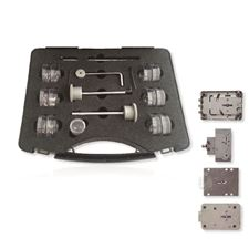 Picture of Mauer 74040/73042 Safe Decoder