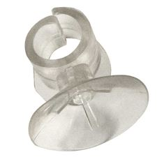 Picture of Spare Suction Cup For Flex A Light