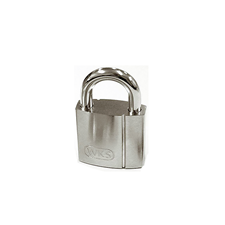Picture of WKS 47mm Re-Keyable Padlock – Body Only