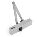Picture of Briton 2004 Door Closer - Fixed Power Size 4