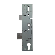 Picture of ERA Replacement UPVC Lock Gearbox - 45mm Backset