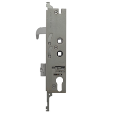 Picture of Yale Doormaster Gearbox G2000 HOOK Dual Follower - 35mm backset