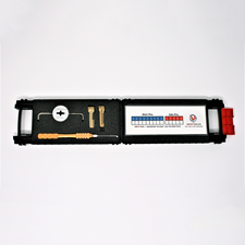 Picture of UltiM8 Lock4Vans Lock-Pick