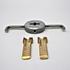 Picture of UltiM8 Lock4Vans Lock-Pick