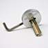 Picture of Ultim8 Garrison Lock-Pick V2 - Domestic 76 Section and Auto TVL 835 Section