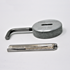 Picture of Ultim8 Garrison Lock-Pick V1 - Domestic 76 Section
