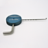 Picture of Ultim8 YALE SUPERIOR Lock-Pick
