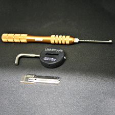 Picture of UltiM8 Hooply Lock-Pick