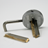 Picture of UltiM8 Brisant  Lock-Pick