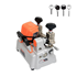 Picture of Xhorse Condor XC-009 Manual Key Cutting Machine