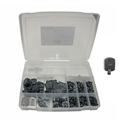Picture of DIKM0P85 DISEC Magnet Keying Kit for Van Locks