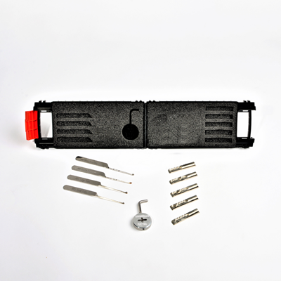 Picture of Ultim8 ABS Lock-Pick