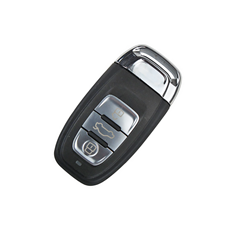 Picture of Aftermarket Audi BCM2 Remote Key