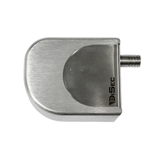 Picture of Disec RIF030 High-Security Lock
