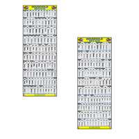 Picture for category Cylinder Key Boards