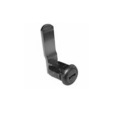 Picture of 22mm Cam Lock - Round Head (Horseshoe Fix)