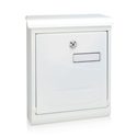 Picture of 50 Series Outdoor Mail Boxes