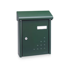 Picture of 52 Series Outdoor Mail Boxes