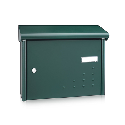 Picture of 54 Series Outdoor Mail Boxes
