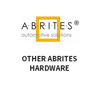 Picture for category Other Abrites Hardware