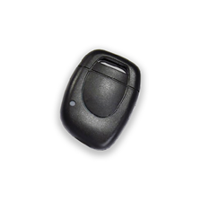 Picture of Renault Clio2 1-Button Remote