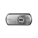 Picture of Disec DIMG850/DIMG850S High-Security Van Locks