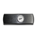 Picture of Disec DIMG860 Universal High-Security Van Lock