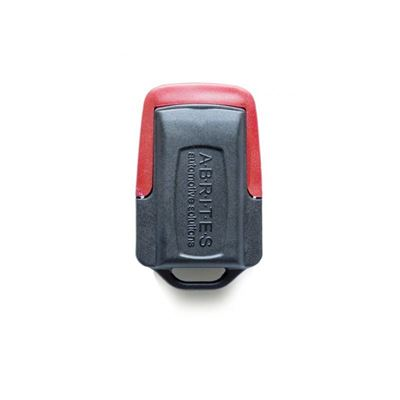 Picture of TA17 Abrites Electronic DST Key Head