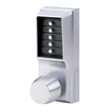 Picture of Kaba Simplex 1000 Digital Lock - Heavy Duty