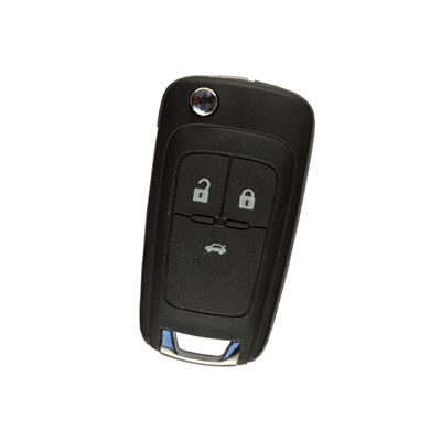 Picture of Aftermarket VAUXHALL ASTRA J/INSIGNIA Remote Key
