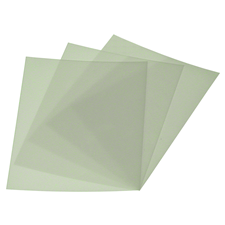 Picture of Premier Mica Set of 5 (0.25 & 0.5mm)
