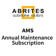 Picture of AVDI Annual Maintenance Subscription (AMS)