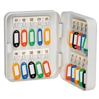 Picture for category Key Cabinet Deals