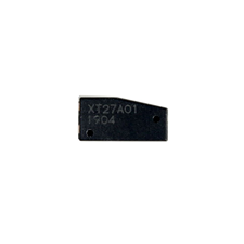 Picture of Xhorse Super Transponder Chip