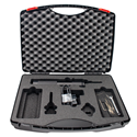 Picture of Wendt Electric Pick Gun III - Basic Set