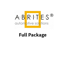 Picture of ABRITES AVDI Full Package