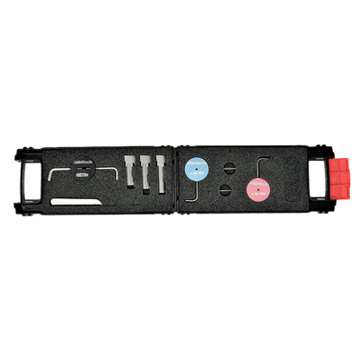 Picture of Ultim8 YALE PLATINUM Lock Pick