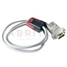 Picture of ZN066 ABRITES Transponder Emulator for Toyota, Lexus, Scion